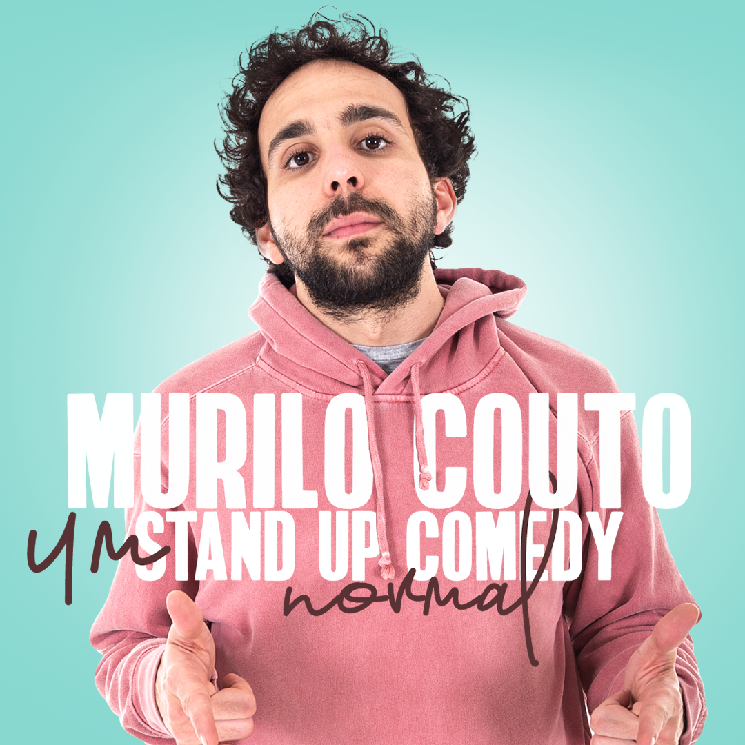 Murilo Couto